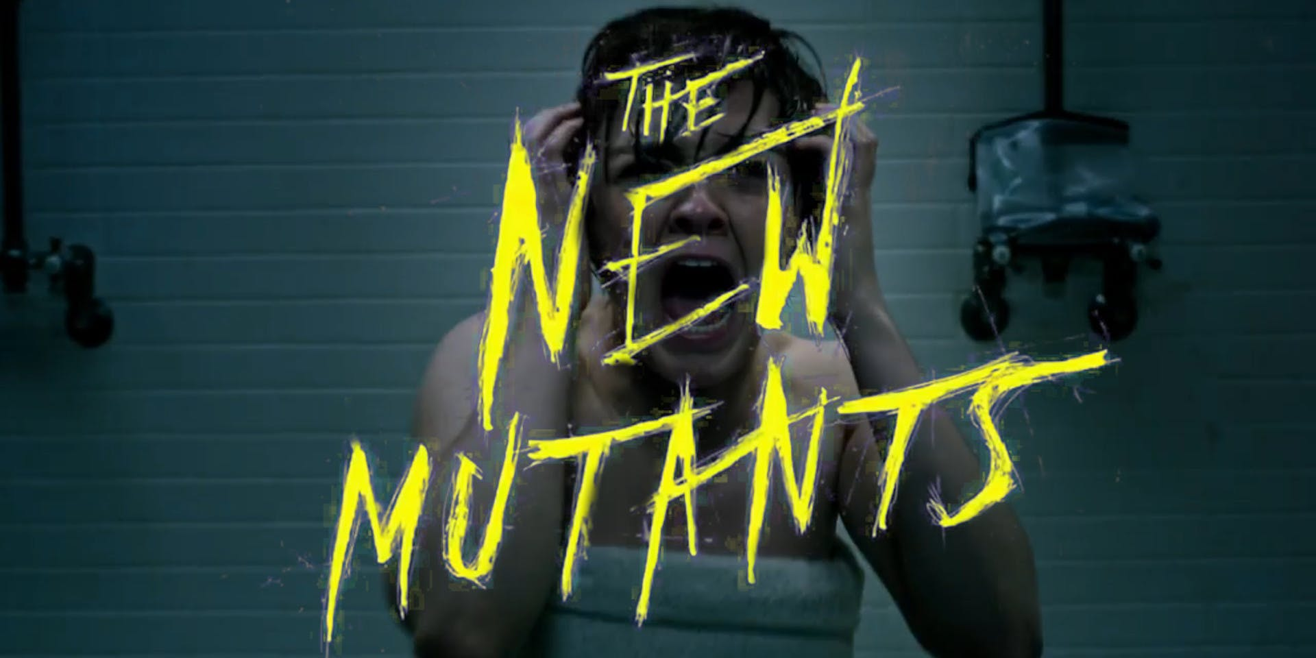 New Mutants Contains A Major X-Men Villain