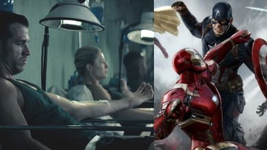Photo of Captain America: Civil War – Russo Brothers Reveal Massive Detail About Super Soldiers