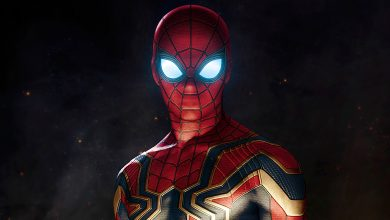 Photo of Are You A Spider-Man Fan? Time To Prove How Well Do You Know Him!