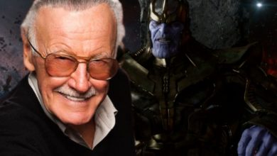 Photo of Here's A Roster of Stan Lee's Cameos In Upcoming MCU Movies!