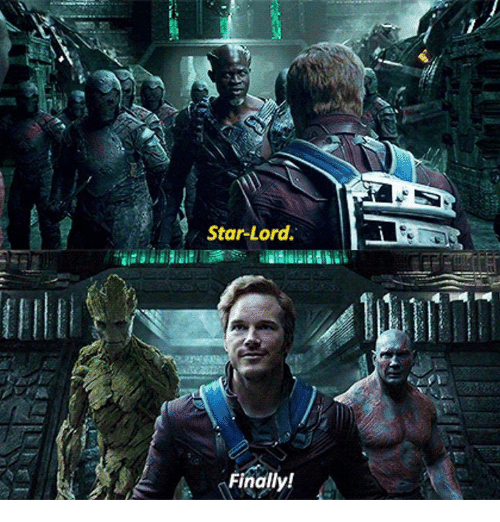 Thanos Guardians Of The Galaxy Movie