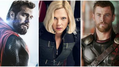 Photo of 10 Comic-Book Characters Rumored To Star In Their Own Standalone Movies