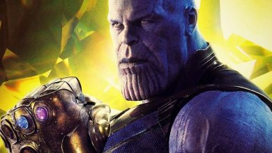 Photo of 10 Insane Superpowers of Thanos We Bet You Had No Idea About