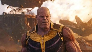 Photo of 10 Weirdest Weaknesses of Mad Titan 'Thanos' You Wish You Never Knew