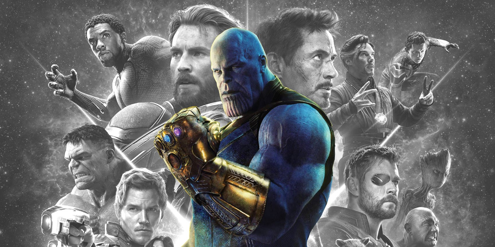 18 Thanos Quotes From Infinity War That Will Leave A Lasting