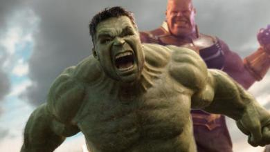 Photo of Mark Ruffalo Reveals [SPOILER], Not Thanos, Is The Hulk's Greatest Fear!!