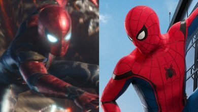Photo of Tom Holland Reveals How Spider-Man Has Changed Since Homecoming
