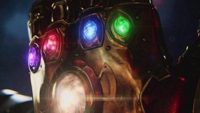 Photo of Here Are The Artifacts That Are Even More Powerful Than Infinity Stones!
