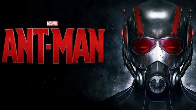 Photo of Ant Man Full Movie in Hindi Watch Online For Free