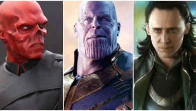 Photo of 16 Most Dangerous Villains From The Marvel Comics – Ranked!!!