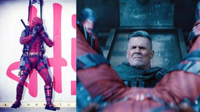 Photo of 35 Funniest Deadpool 2 Memes That Will Make You Laugh Uncontrollably