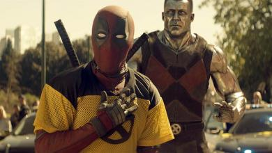 Photo of Deadpool 2 Had [Spoilers] Film Really 'Dirty & Fun' Cameos