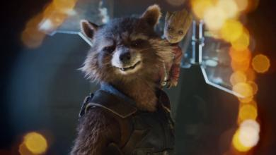 Photo of MCU Rumor: A Rocket & Groot Mini-Series is Being Developed for Disney+