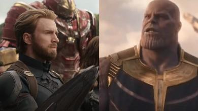Photo of 20 Incredible Infinity War Easter Eggs You May Have Completely Missed