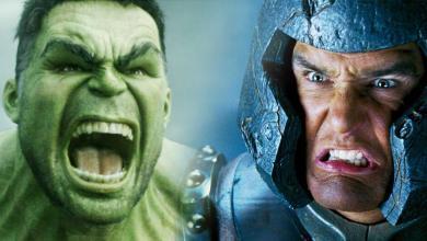 Photo of Juggernaut vs Hulk: Here's Why Juggernaut Is No Match For Incredible Hulk