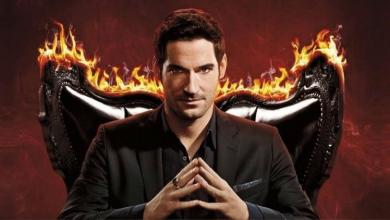 Photo of Lucifer is 2019's Most Watched Netflix Series Among 20 Other Series