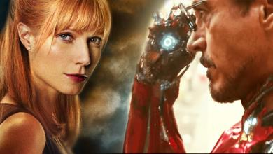 Photo of Avengers 4 Theory About Pepper Potts Rescuing Tony From Titan is Not True