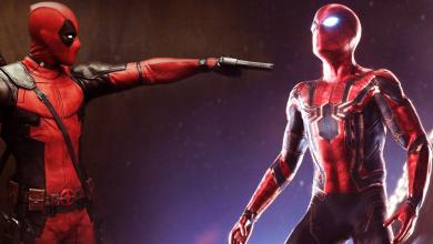 Photo of Spider-Man Vs Deadpool – Here's Why Deadpool Would Crush The Lovable Spider