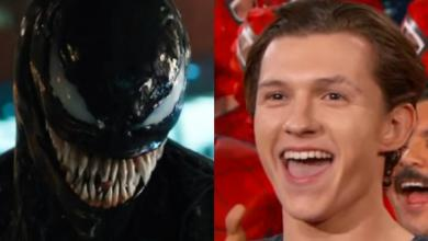 Photo of 33 Epic Savage Spider-Man Vs Venom Memes That Will Make You Laugh Out Loud
