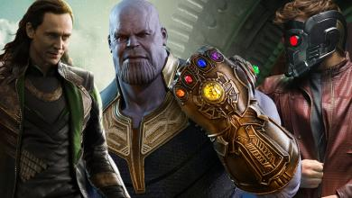Photo of Avengers: Infinity War – Here's Why Loki Should Be The One To Blame And Not Star-Lord
