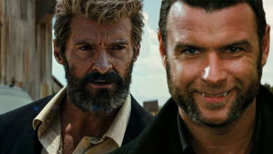 Photo of Wolverine vs Sabretooth – Here's Why Logan Is Nothing Without The Claws