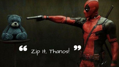 Photo of Deadpool 2 Quotes That Will Always Remain Amazing and Funny