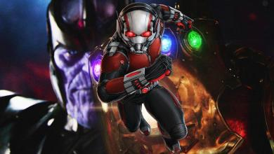 Photo of Spoiler: Here's How Ant-Man Will Escape Quantum Realm Post Thanos Snap