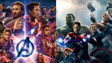 Photo of This Easter Egg From Age of Ultron Sets Up An Amazing Plot-Line For Avengers 4