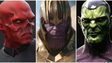 Photo of Avengers 4 Villains Have Finally Been Revealed And It's Not Just Thanos