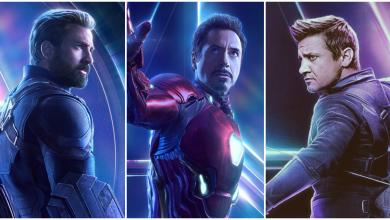 Photo of 15 Characters Who Are Still Alive And Will Have A Huge Role In Avengers 4