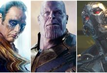 Photo of 10 MCU Villains Sorted Into Their Game of Thrones Houses