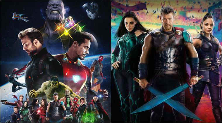 Avengers 4 Joe Anthony Russo