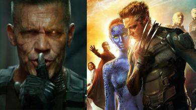 Photo of Here's How Cable of Deadpool 2 Is Connected To Another Major X-Men Movie!