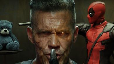 Photo of Deadpool 2 – The Ending of the Movie Was Almost a Cliffhanger