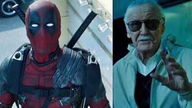 Photo of Deadpool 2 – Here's What Stan Lee's Blink And You'll Miss Cameo Was