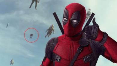 Photo of Deadpool 2 – A Huge Hollywood Star Made A Cameo In The Most Unbelievable Manner