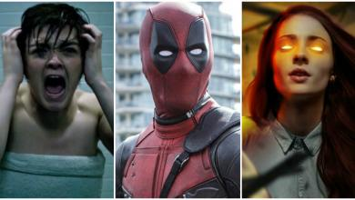 Photo of 15 X-Men Movie Rumors Post Deadpool 2 We Hope Are Not True!!!