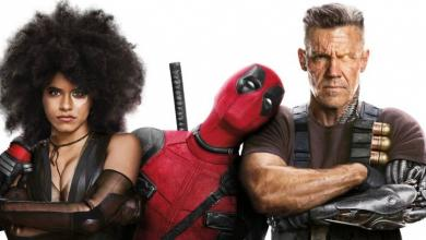 Photo of Deadpool 2 Writers Will Actually Skip Deadpool 3 And Make Deadpool 4