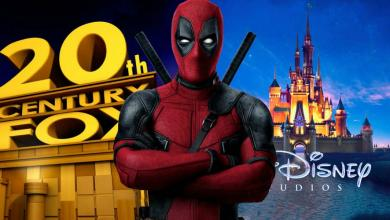 Photo of Disney Fox Deal Has Reportedly Passed Final Hurdles, Expected to Close on March 8