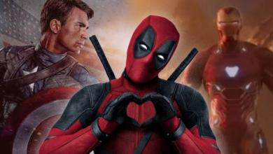 Photo of Avengers: Endgame Directors Explain How They Would Handle Deadpool in The MCU