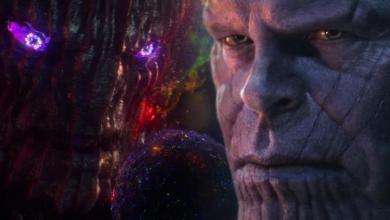 Photo of Dormammu vs Thanos: Here's Why Thanos Has Nothing to Bargain For