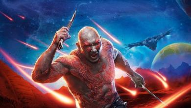 Photo of 10 Superpowers of Marvel's Drax The Destroyer We Bet You Never Knew
