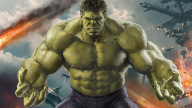 Photo of 10 Times Hulk Smashed His Opponent To Smithereens