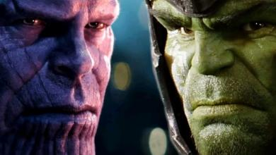 Photo of Avengers: Infinity War – Here's The Detailed Explanation to Why Hulk Lost Against Thanos
