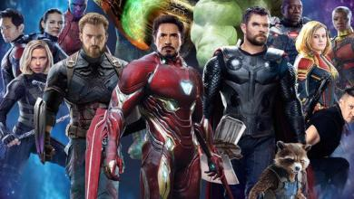Photo of Here's How Avengers 4 Would Lead To The MCU Phase 4