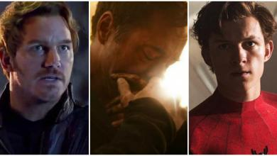 Photo of Avengers: Infinity War – Here's How Each Infinity Stone Demanded Its Own Sacrifice That You Never Knew!!!