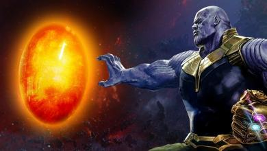 Photo of Avengers: Infinity War Directors Explain The Capabilities of Soul Stone