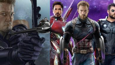 Photo of Avengers 4 Writers Confirm Huge Roles For Certain Characters