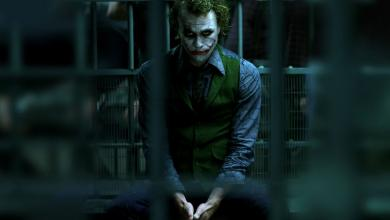 Photo of How The Joker Really Got Those Scars – Explained
