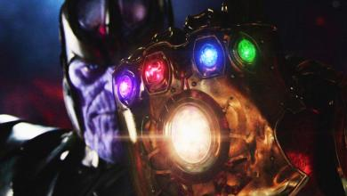 Photo of Marvel Finally Explains All The Infinity Stones